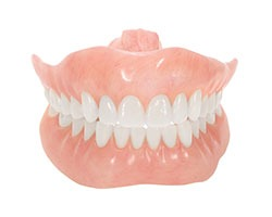 Cosmetic-Dentistry---Dentures-by-Cosmetic-Dental-of-Encino-(4)