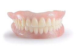 Cosmetic-Dentistry---Dentures-by-Cosmetic-Dental-of-Encino-(5)