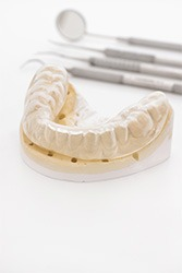 General-Dentistry-Night-&-Snore-Guards-by-Cosmetic-Dental-of-Encino-3