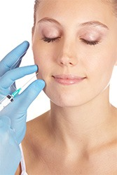 Injections-Juvederm-by-Cosmetic-Dental-of-Encino-4