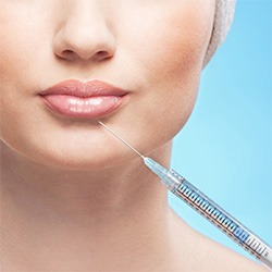 Injections-Radiesse-by-Cosmetic-Dental-of-Encino-2
