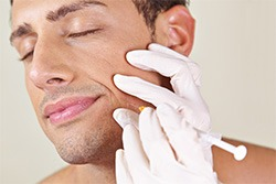 Injections-Restylane-&-Perlane-by-Cosmetic-Dental-of-Encino-3