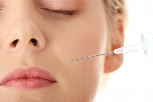 Injections - Xeomin by Cosmetic Dental of Encino (3)
