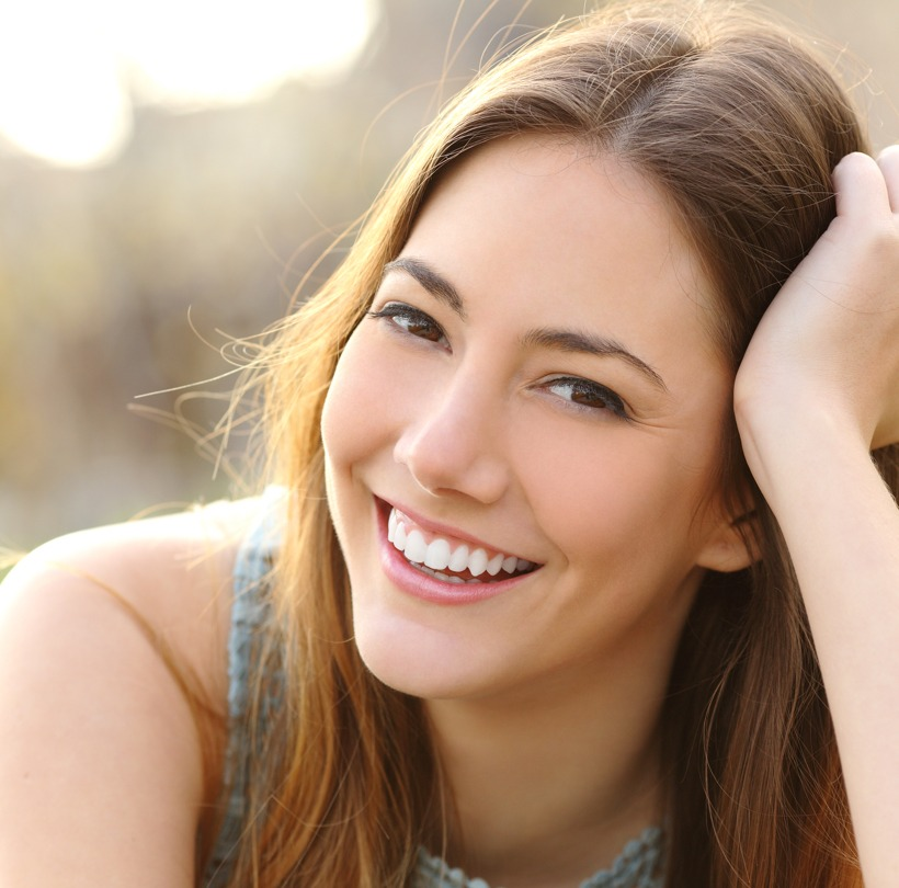 Cost Of Teeth Whitening Treatments In Encino Ca Signature Smiles