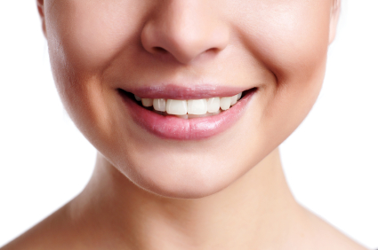 teeth whitening in encino
